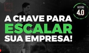 escalar empresa pipefy