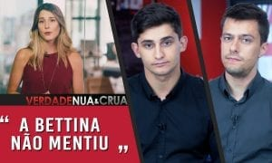 bettina da empiricus
