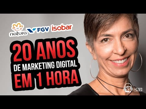 v4 cast 20 anos de marketing