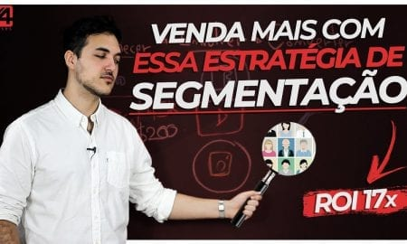 segmentacao_marketing