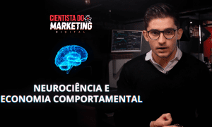 Neuromarketing_Thumb_Trailer