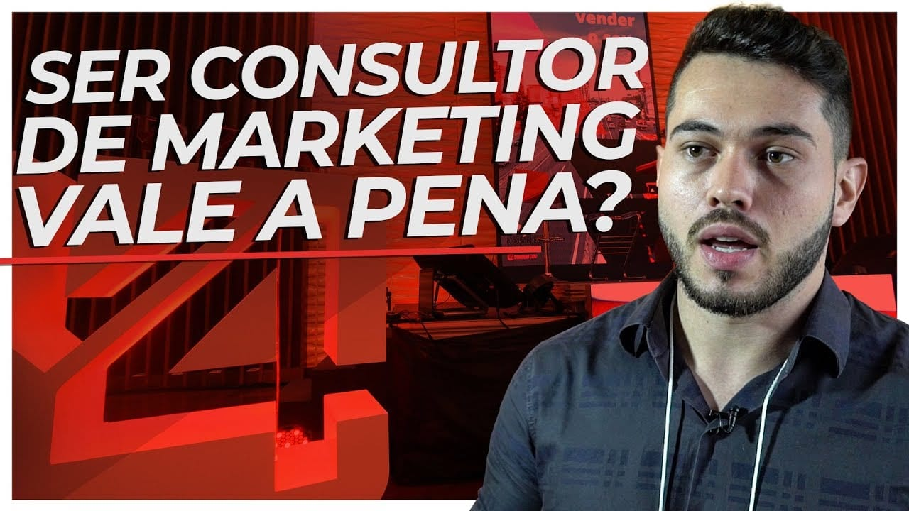vale_a_pena_ser_consultor_de_marketing_digital