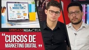 cuidados-com-cursos-de-marketing-digital