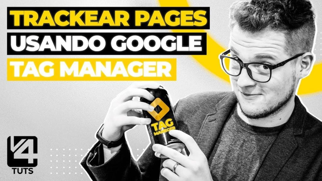 tag manager google