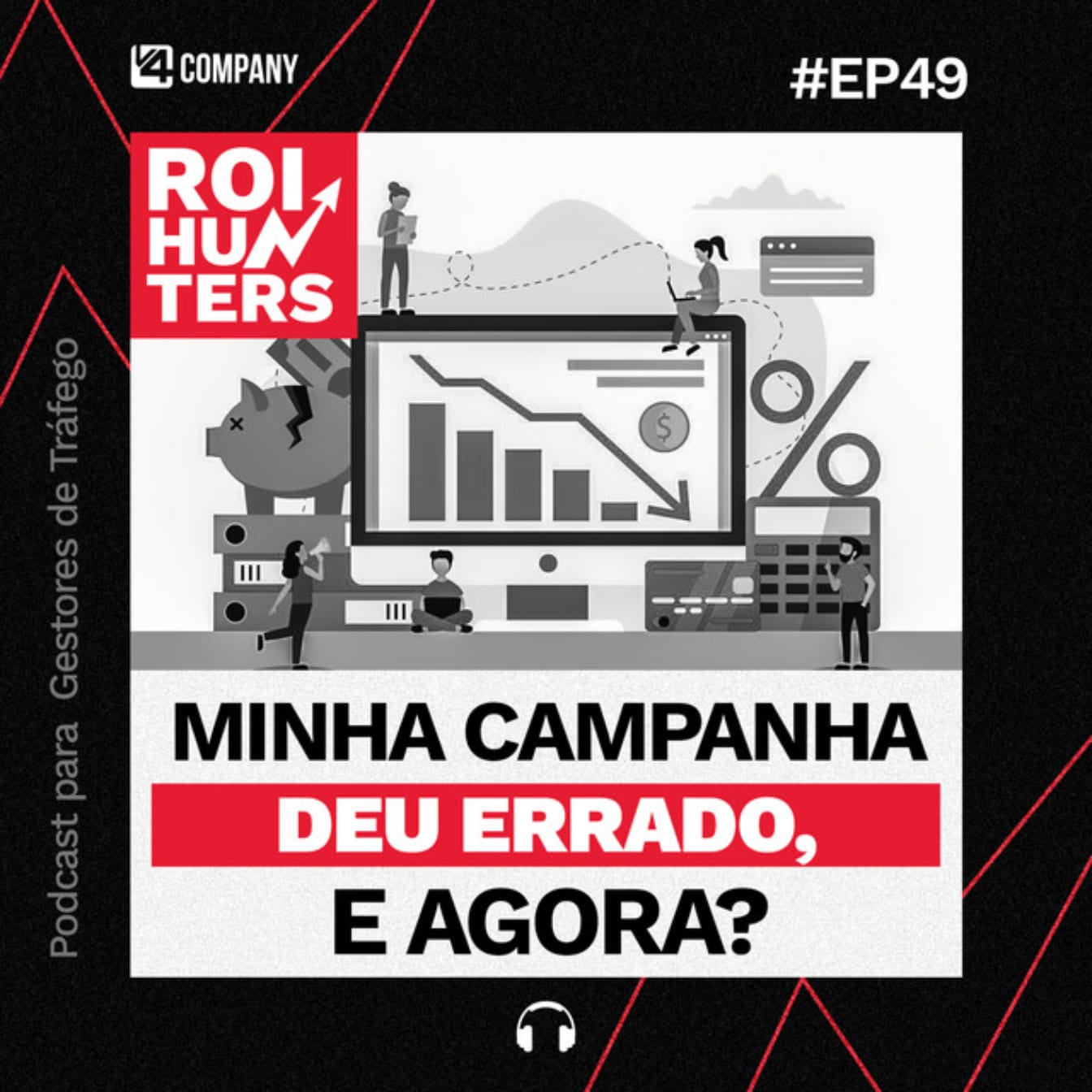 Campanha-v4-company-marketing-digital