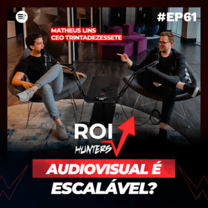 audiovisual-e-escalavel-roi-hunters-61-v4-company